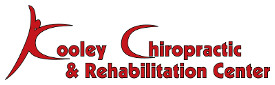 Cooley Chiropractic and Rehabilitation Center